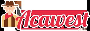Acawest.com